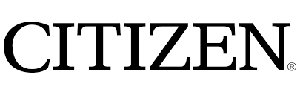 Citizen Logo